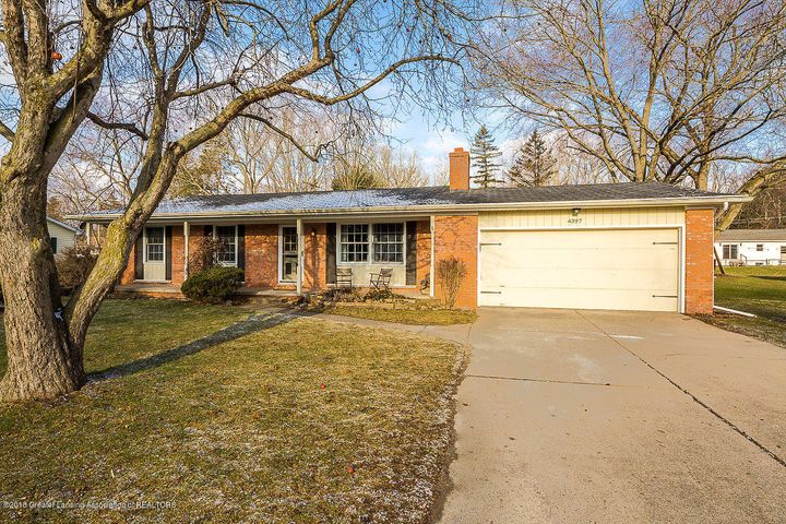 4397 Wilfors Dr - Front - 1