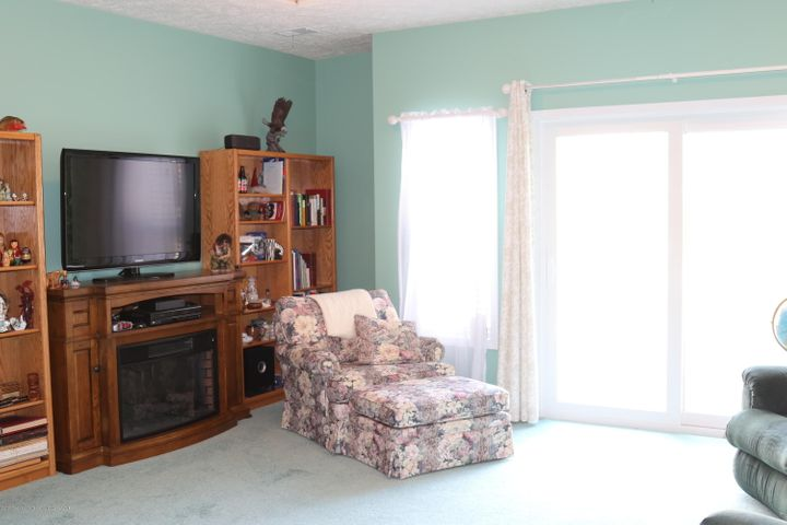 3998 Canyon Cove 48 - family room 2 - 27