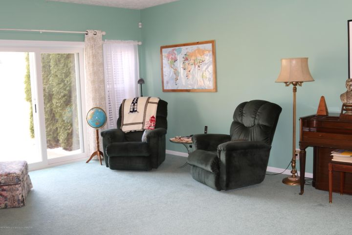 3998 Canyon Cove 48 - family room 3 - 28