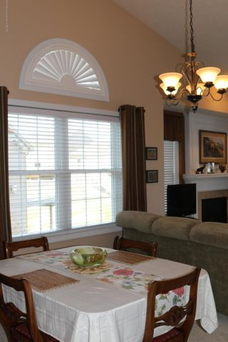 3998 Canyon Cove 48 - dining - 11