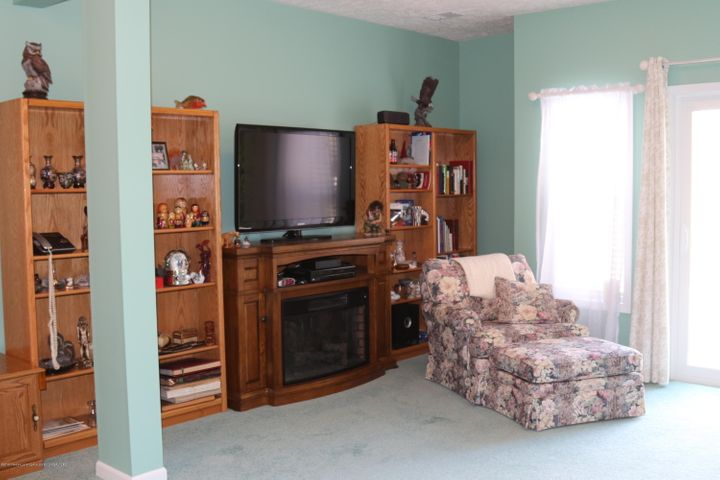 3998 Canyon Cove 48 - family room 4 - 29