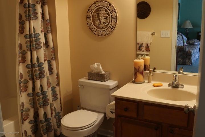 3998 Canyon Cove 48 - full bath - 33