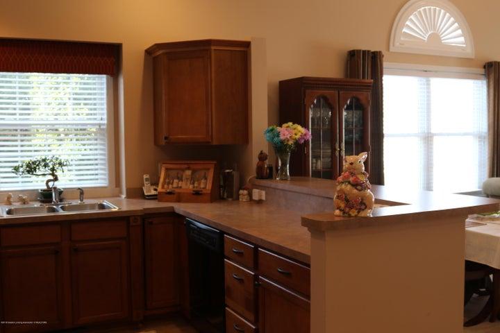 3998 Canyon Cove 48 - kitchen 2 - 6