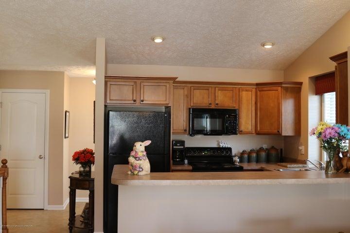 3998 Canyon Cove 48 - kitchen 3 - 7