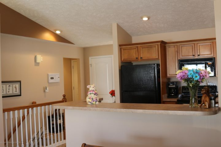 3998 Canyon Cove 48 - kitchen 4 - 8
