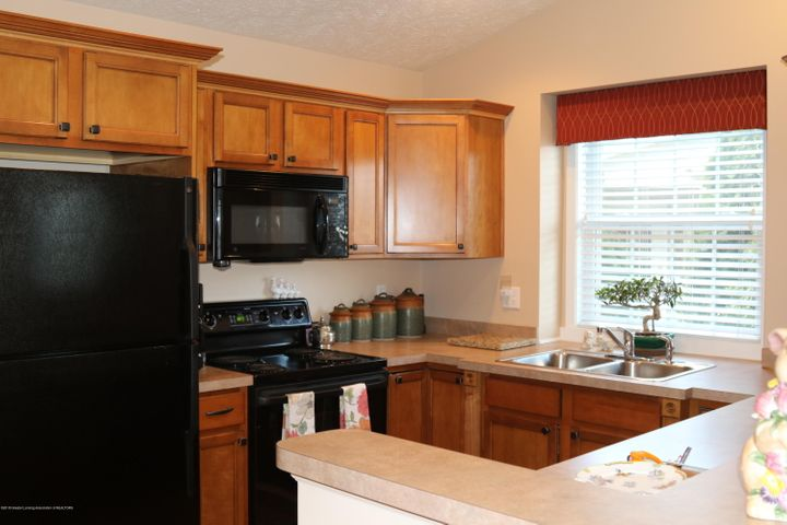 3998 Canyon Cove 48 - kitchen - 5