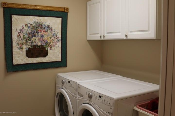 3998 Canyon Cove 48 - laundry 2 - 24