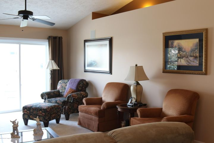 3998 Canyon Cove 48 - living room - 15