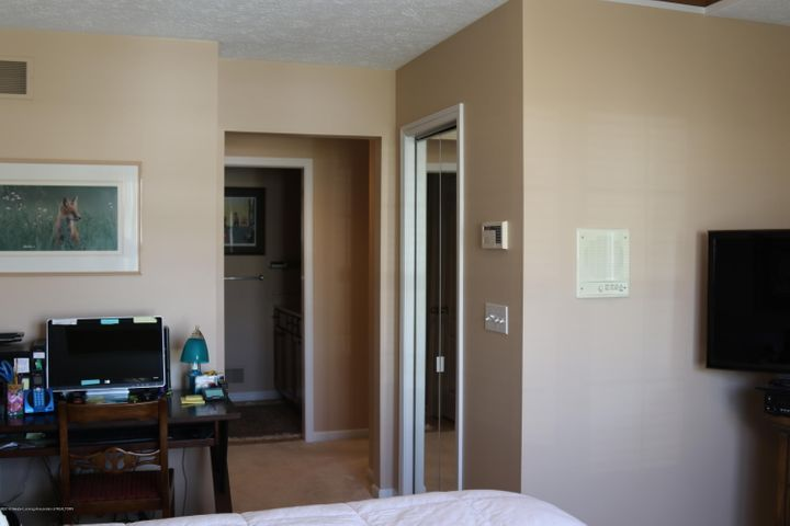 3998 Canyon Cove 48 - other 2 - 10
