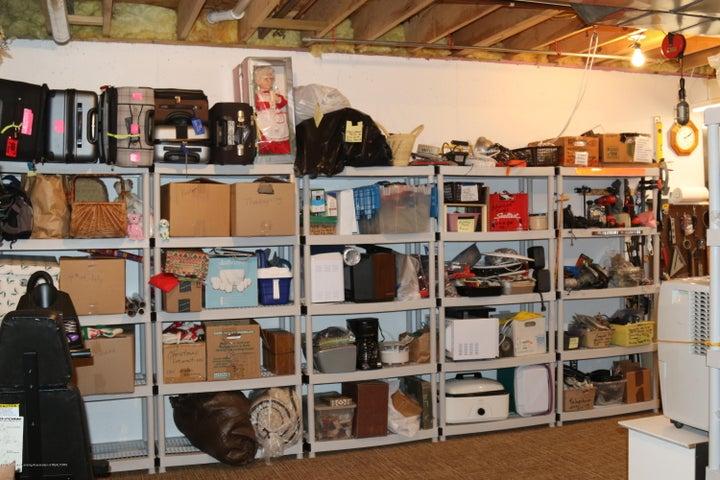 3998 Canyon Cove 48 - storage 2 - 35