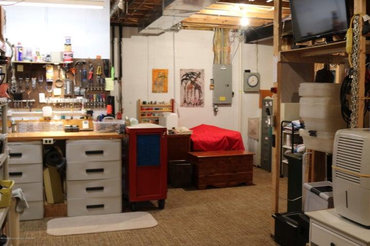3998 Canyon Cove 48 - storage room - 36