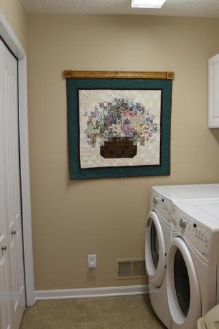 3998 Canyon Cove 48 - laundry - 23