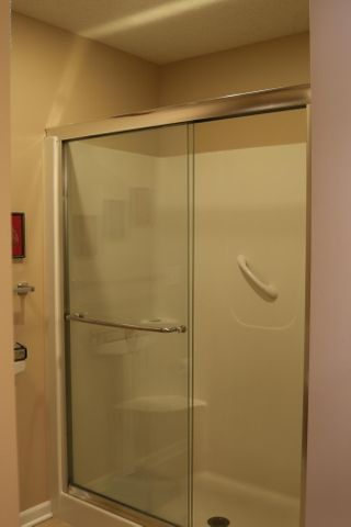 3998 Canyon Cove 48 - shower - 17