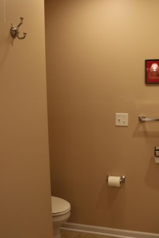 3998 Canyon Cove 48 - toilet - 18