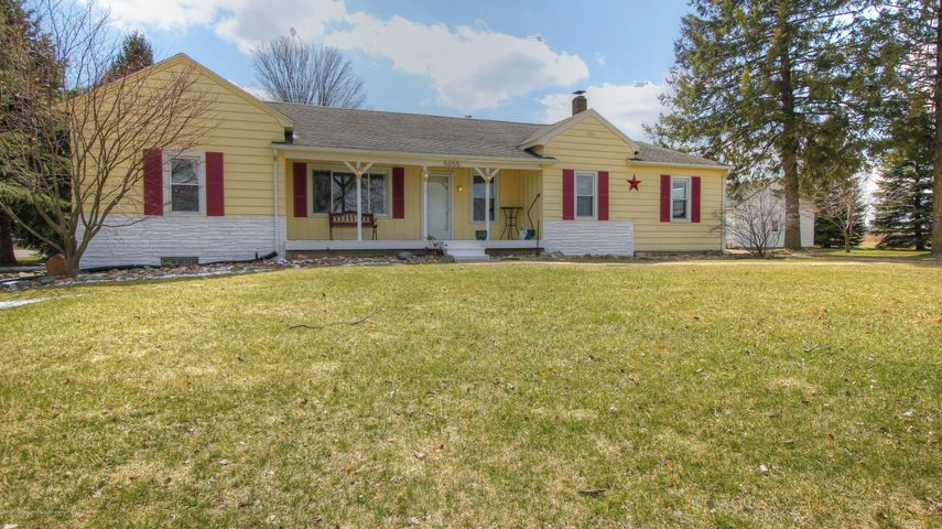 5055 W Herbison Rd - 1 - 1