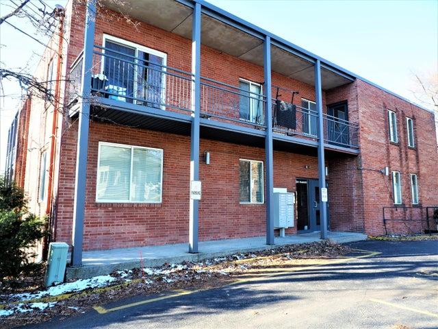 351 Oakhill Ave APT 301 - Building - 1