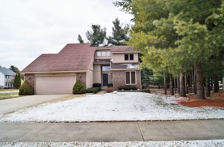 4092 Cornell Rd - FRONT - 1