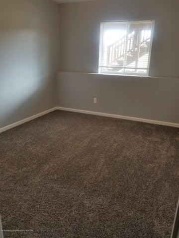 6784 Cotswald Dr - Bedroom 4 - 33
