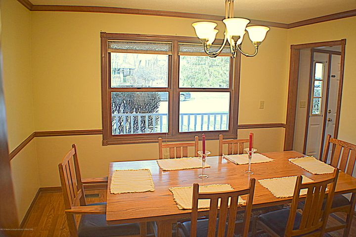 2361 Anchor Ct - Formal Dining Room - 7