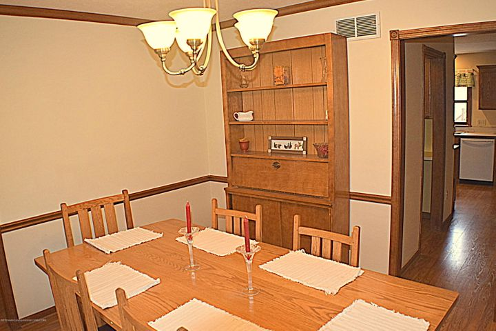 2361 Anchor Ct - Formal Dining Room - 8
