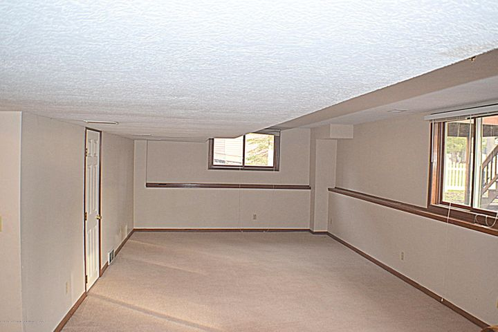 2361 Anchor Ct - Basement - 18