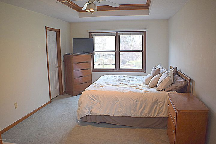 2361 Anchor Ct - 2nd Floor Owner Bedroom - 11