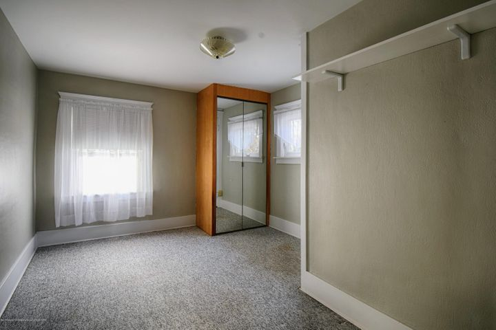 406 N Hayford Ave - Bedroom 1 - 19