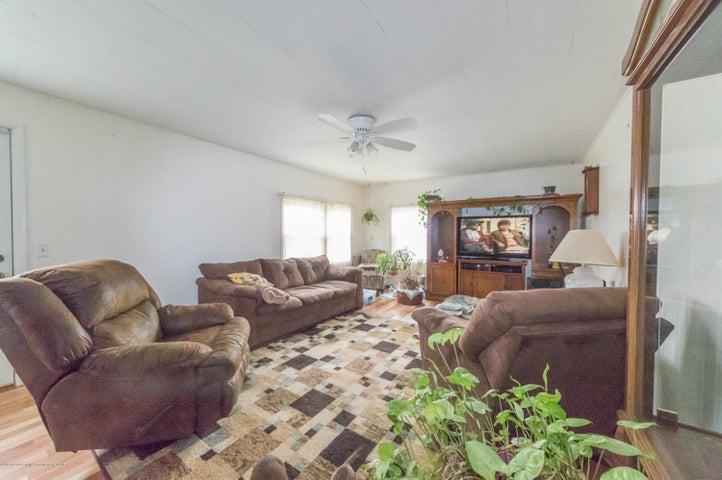 16796 N Cedar St - 3 - 3