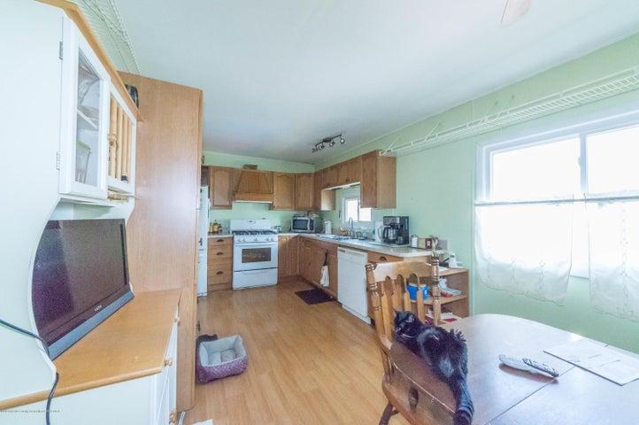 16796 N Cedar St - 9 - 9