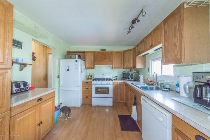16796 N Cedar St - 10 - 10