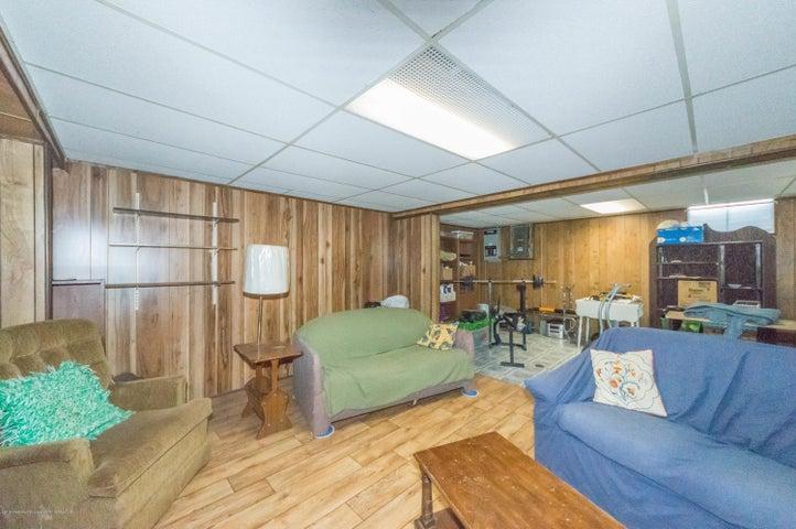 16796 N Cedar St - 12 - 12