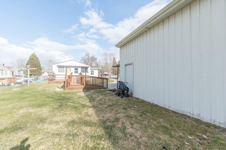 16796 N Cedar St - 18 - 17
