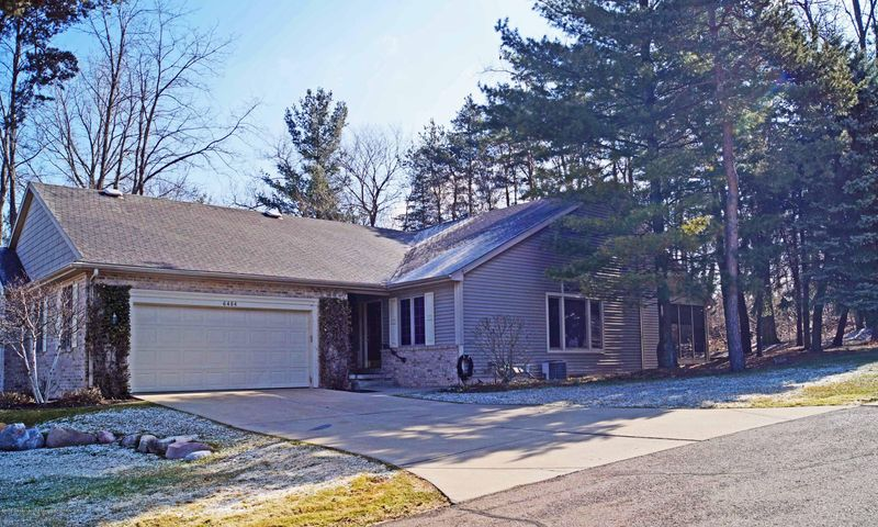 6484 Timber View Dr - FRONT - 1