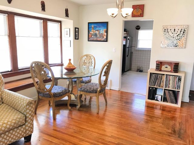 1201 Parkview St - Dining Room - 5