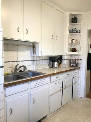 1201 Parkview St - Kitchen - 10