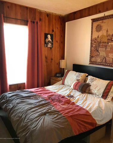 1201 Parkview St - Bedroom 1 - 11