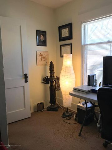 1201 Parkview St - Bedroom 2 - 14
