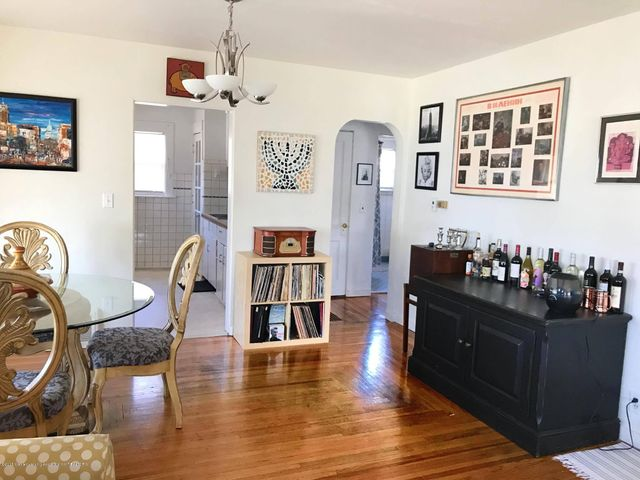 1201 Parkview St - Dining Room - 6