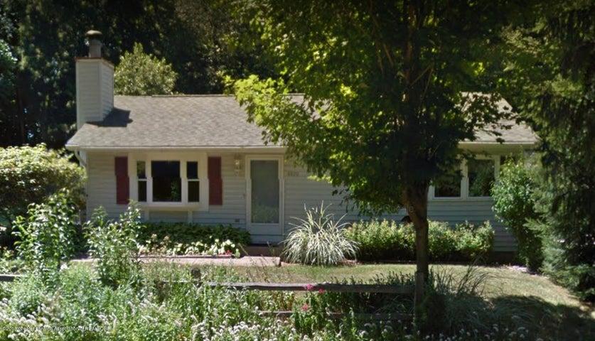 6820 Richard Rd - HOME - 1