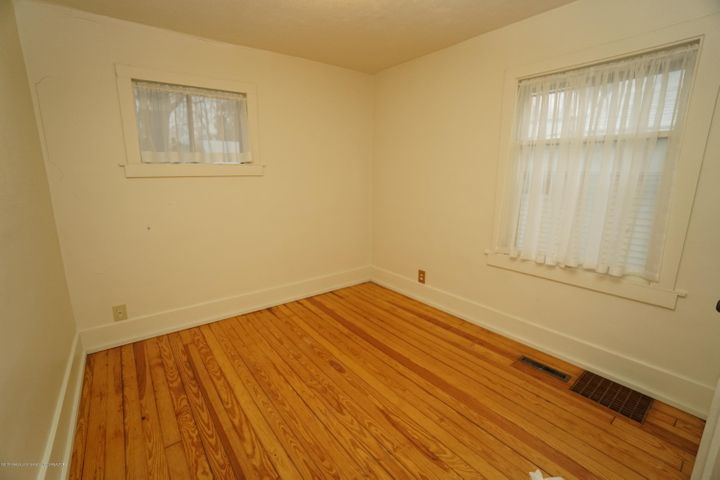 412 S Magnolia Ave - Bedroom 2 - 14