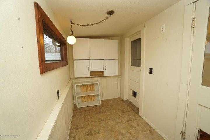412 S Magnolia Ave - Mud Room - 11
