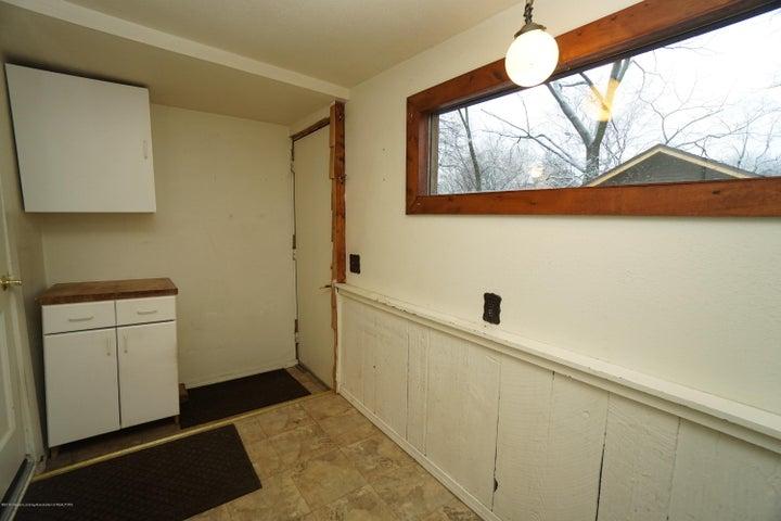 412 S Magnolia Ave - Mud Room - 12