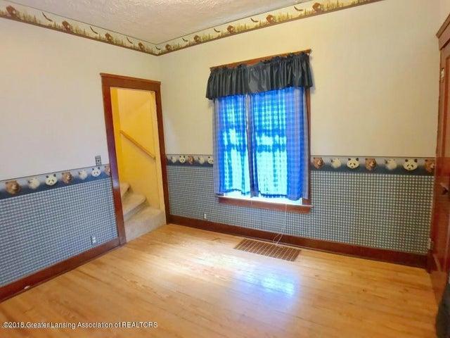 401 Lathrop St - Bedroom - 11