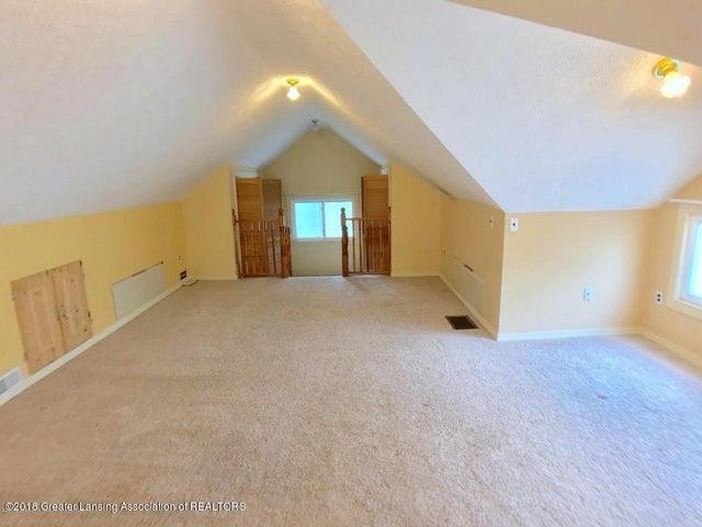 401 Lathrop St - Bedroom - 12