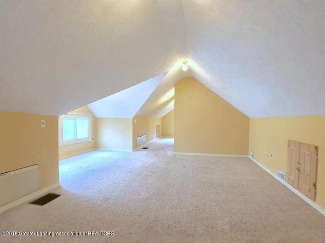 401 Lathrop St - Bedroom - 13
