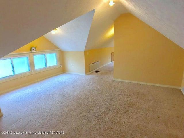 401 Lathrop St - Bedroom - 14