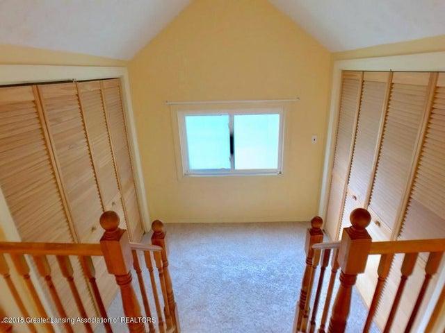 401 Lathrop St - Bedroom - 15