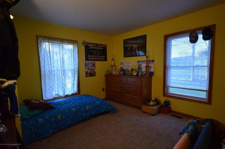 10630 Plains Rd - 1st floor bedroom - 18