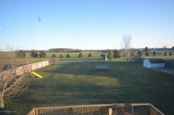 10630 Plains Rd - 2nd floor view - 30