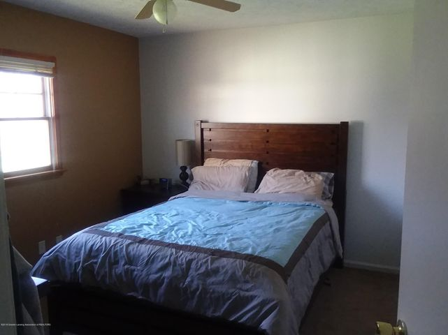 4112 Chickory Ln - Bedroom - 5